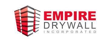 Empire Drywall